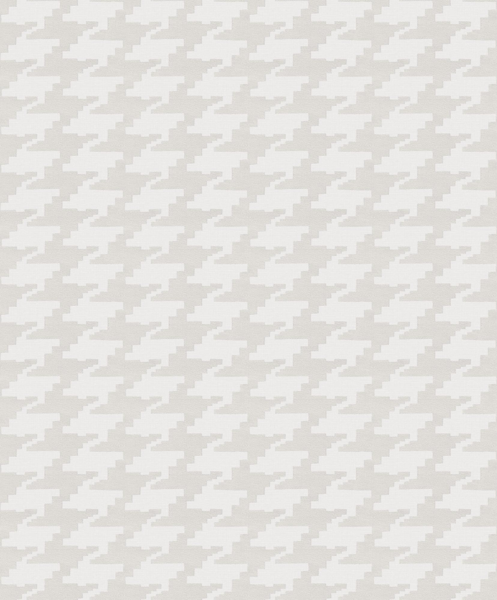 Обои виниловые флизелиновые DID Relievo SD501032