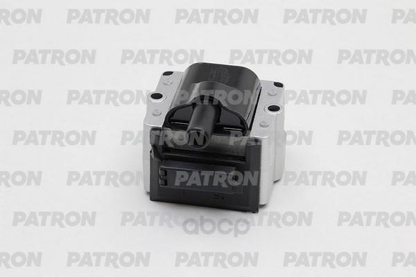 Катушка зажигания audi 80, vw golf, passat, polo PATRON PCI1308KOR
