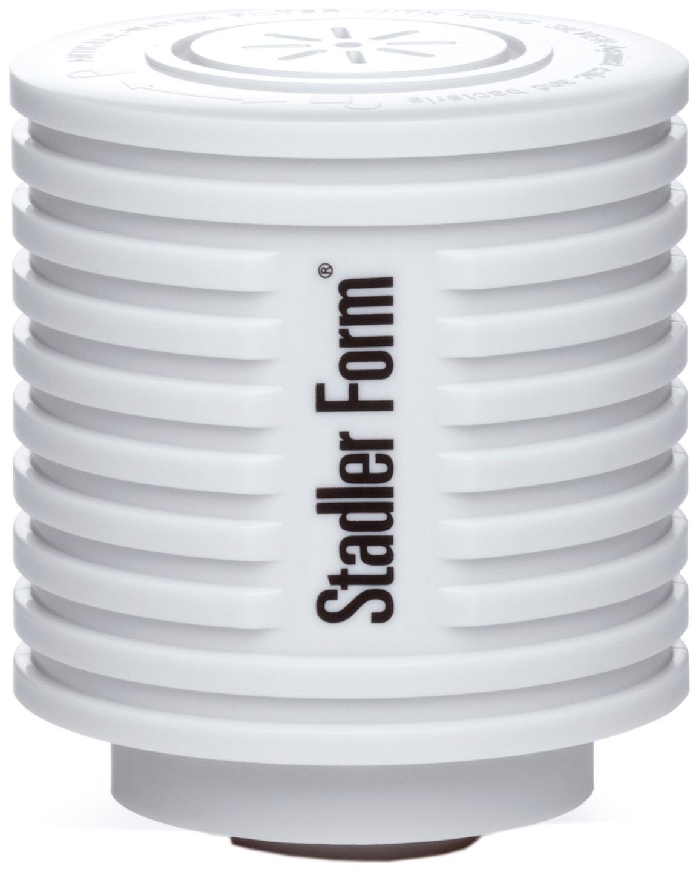 Картридж для воздухоувлажнителя Stadler Form A-112 Белый