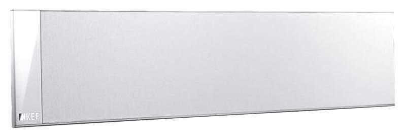 Колонки KEF T301C White