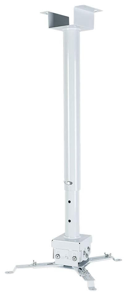 Кронштейн для телевизора VLK TRENTO-85W Белый