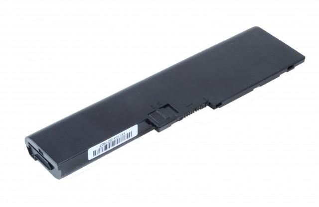 """Аккумулятор Pitatel """"BT-537"""", для ноутбуков IBM ThinkPad Z60m/Z61"""