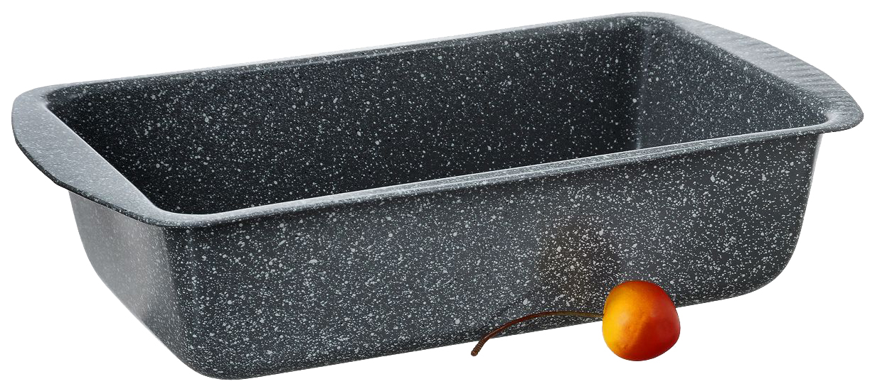 Форма для выпечки Termico Granito 220437 Серый