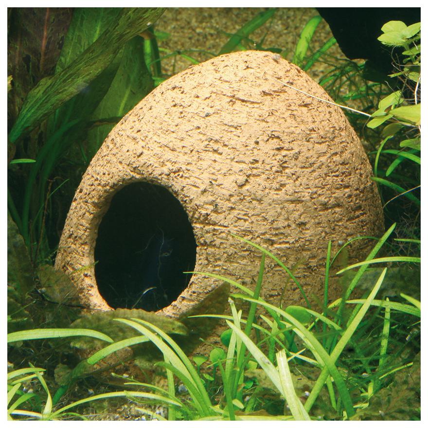 Декорация для аквариума JBL JBL6150100 коричневый