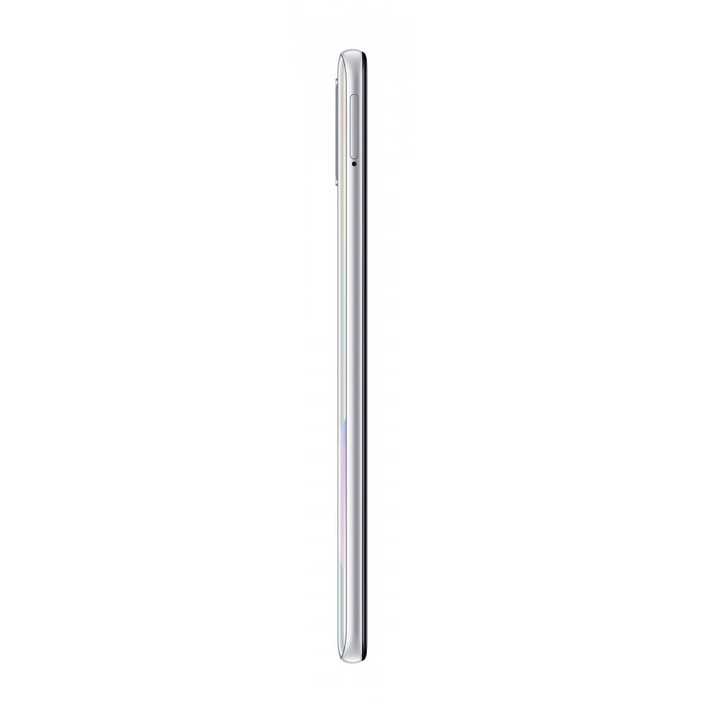 Смартфон Samsung Galaxy A30s 32Gb White (SM-A307FN)