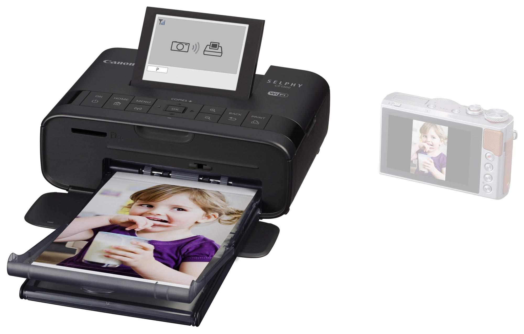 принтеры для распечатки фото дереворез