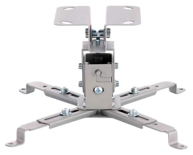 Кронштейн для видеопроектора FIX P300