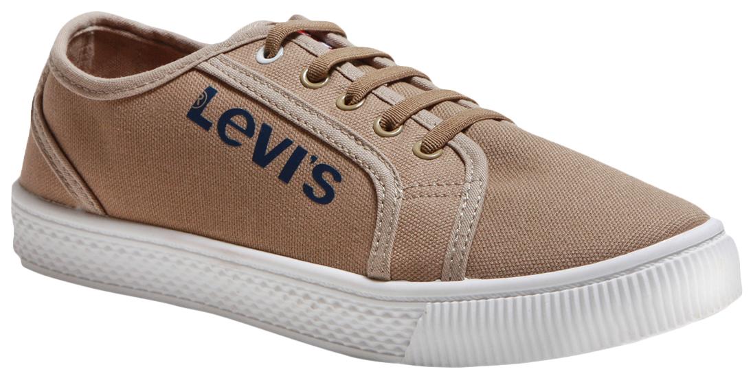 Кеды Levi's Kids terra 31 размер