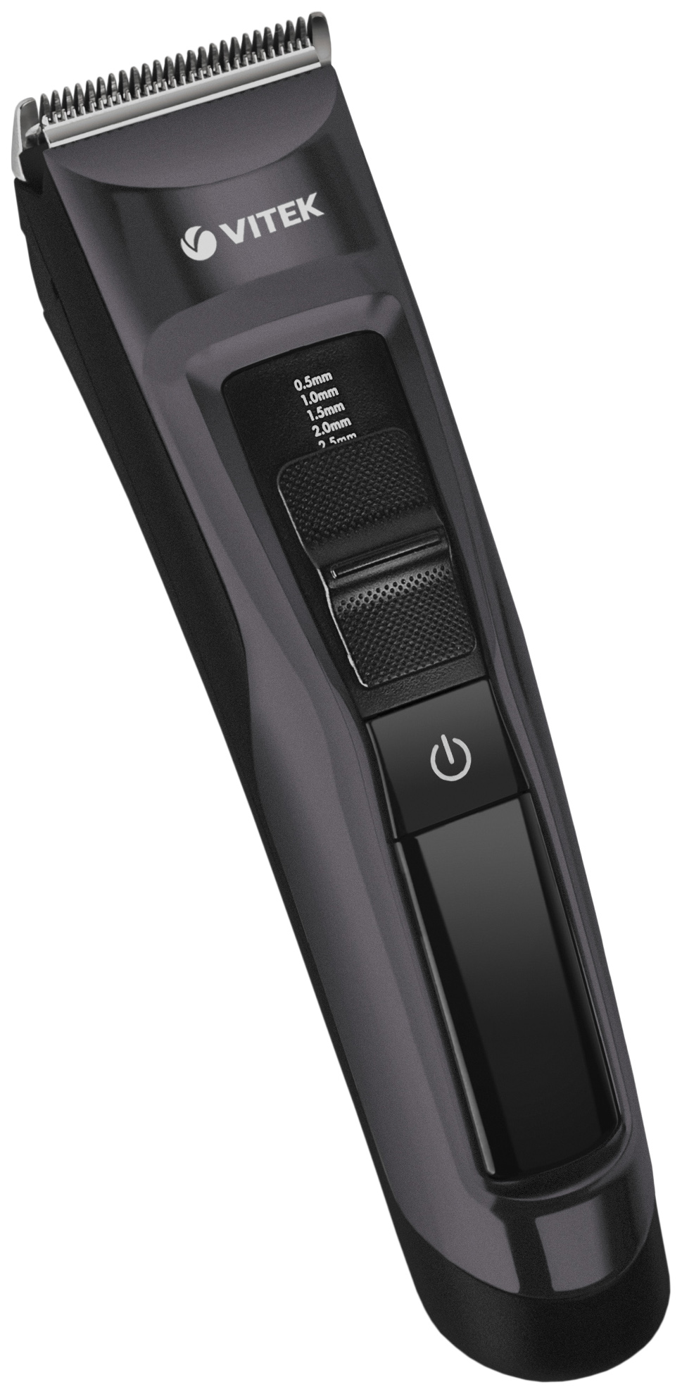 машинка для стрижки волос vitek vt-2582