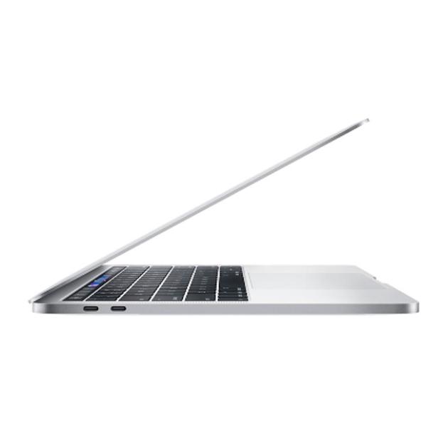 Ноутбук Apple MacBook Pro 15 MV912RU/A