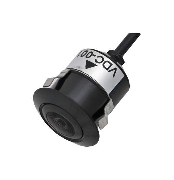 Камера заднего вида Incar (Intro) RBV-1