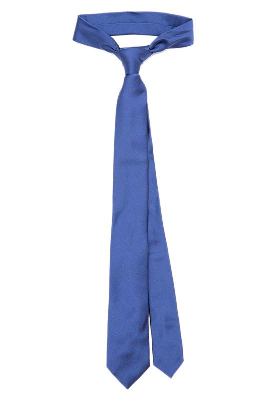 Галстук мужской Cacharel A051KS090I02BSC синий