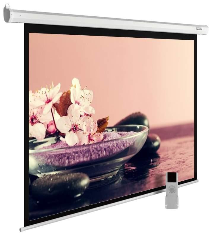 Экран для видеопроектора Cactus MotoExpert CS-PSME-360X270-WT