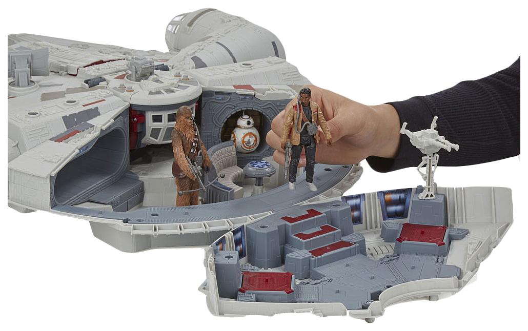 Смотреть картинки игрушечные звездные корабли