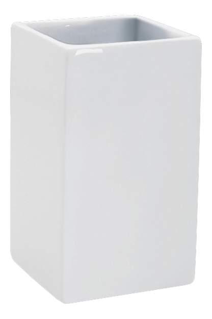 Стакан для зубных щеток Spirella Quadro 1000152