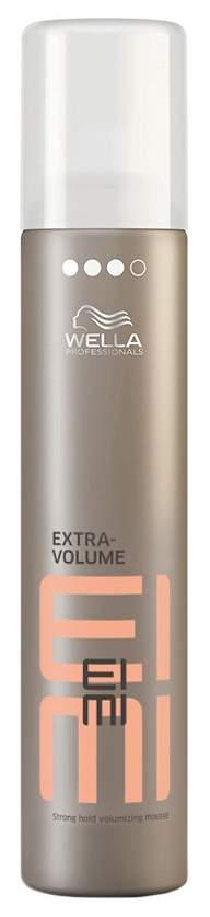 Мусс для волос Wella Professionals Eimi Extra Volume 75 мл