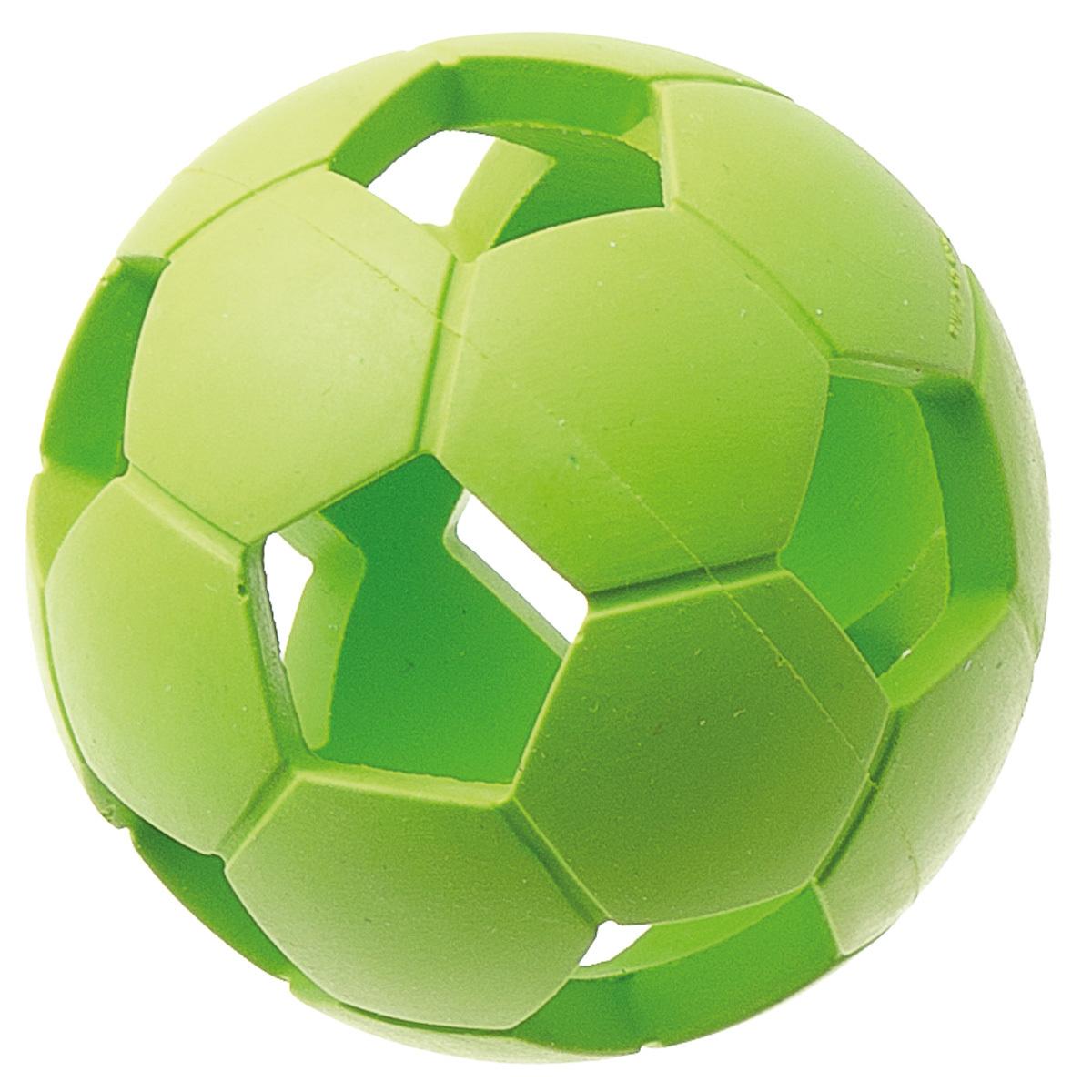украшением картинки на мяч своему крою миди-юбки