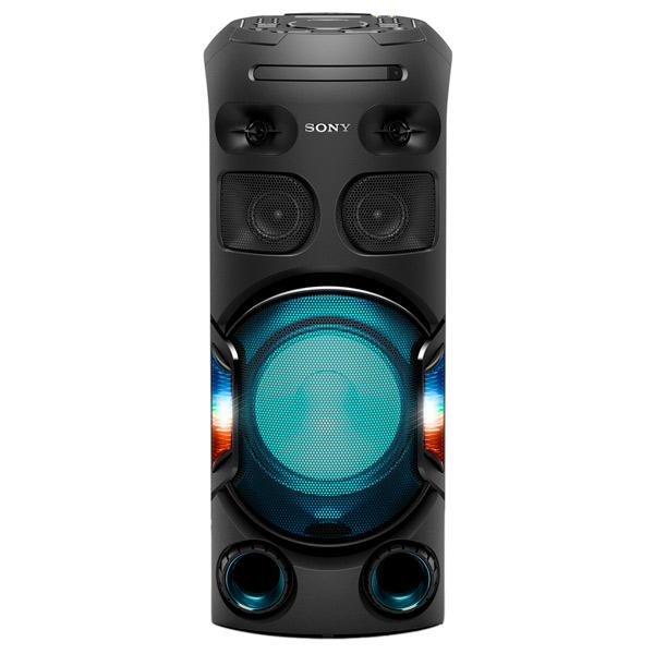 Беспроводная аудио система Sony MHC-V42D//C