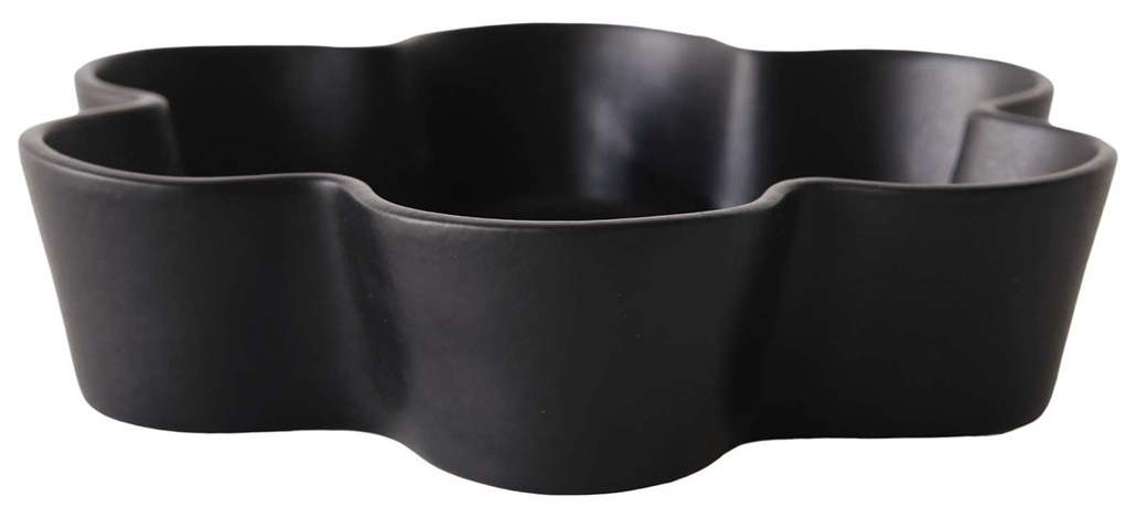 Форма для выпечки Asa Selection Grande 24,5 см Черный