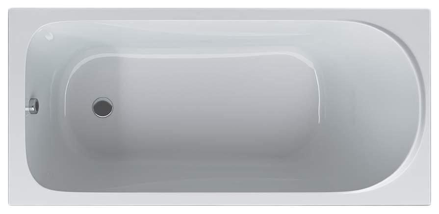 Акриловая ванна Am.Pm Sense new W76A-150-070W-A
