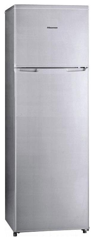 Холодильник HISENSE RD-35DR4SAS White
