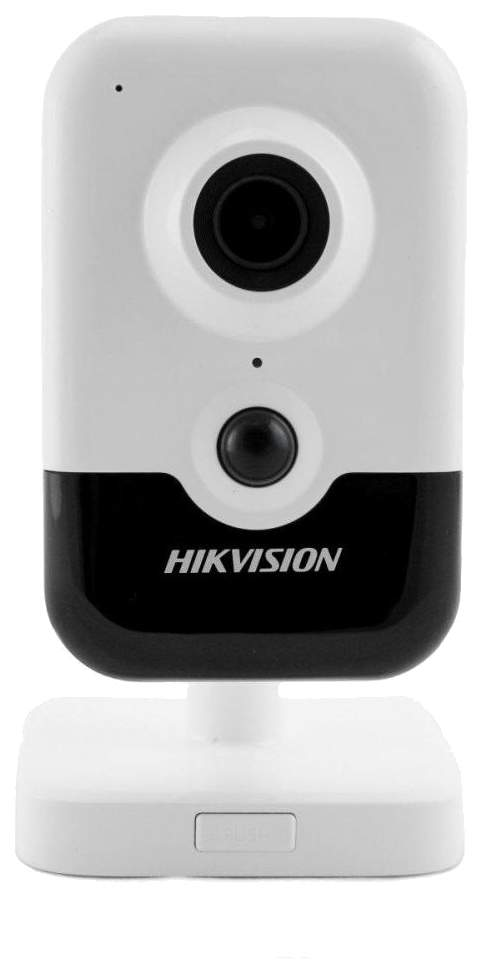 IP-камера Hikvision DS-2CD2443G0-I