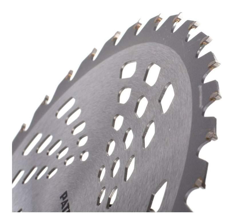 режущие диски для триммера