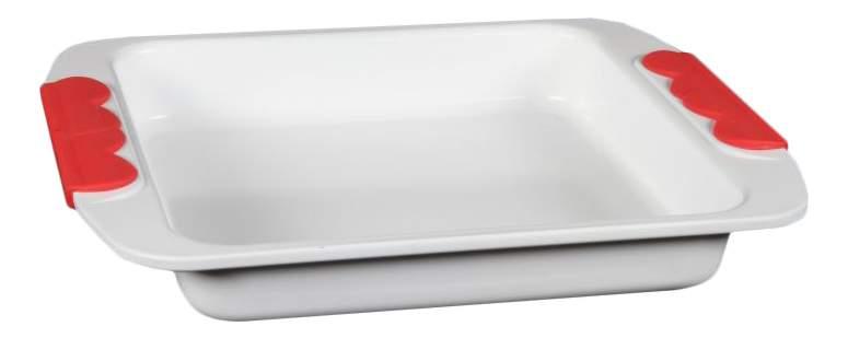Форма для запекания Pomi d'Oro Roma Q2005 20 см