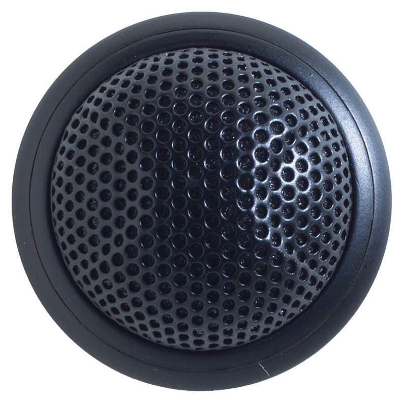 Микрофон Shure MX395B/C