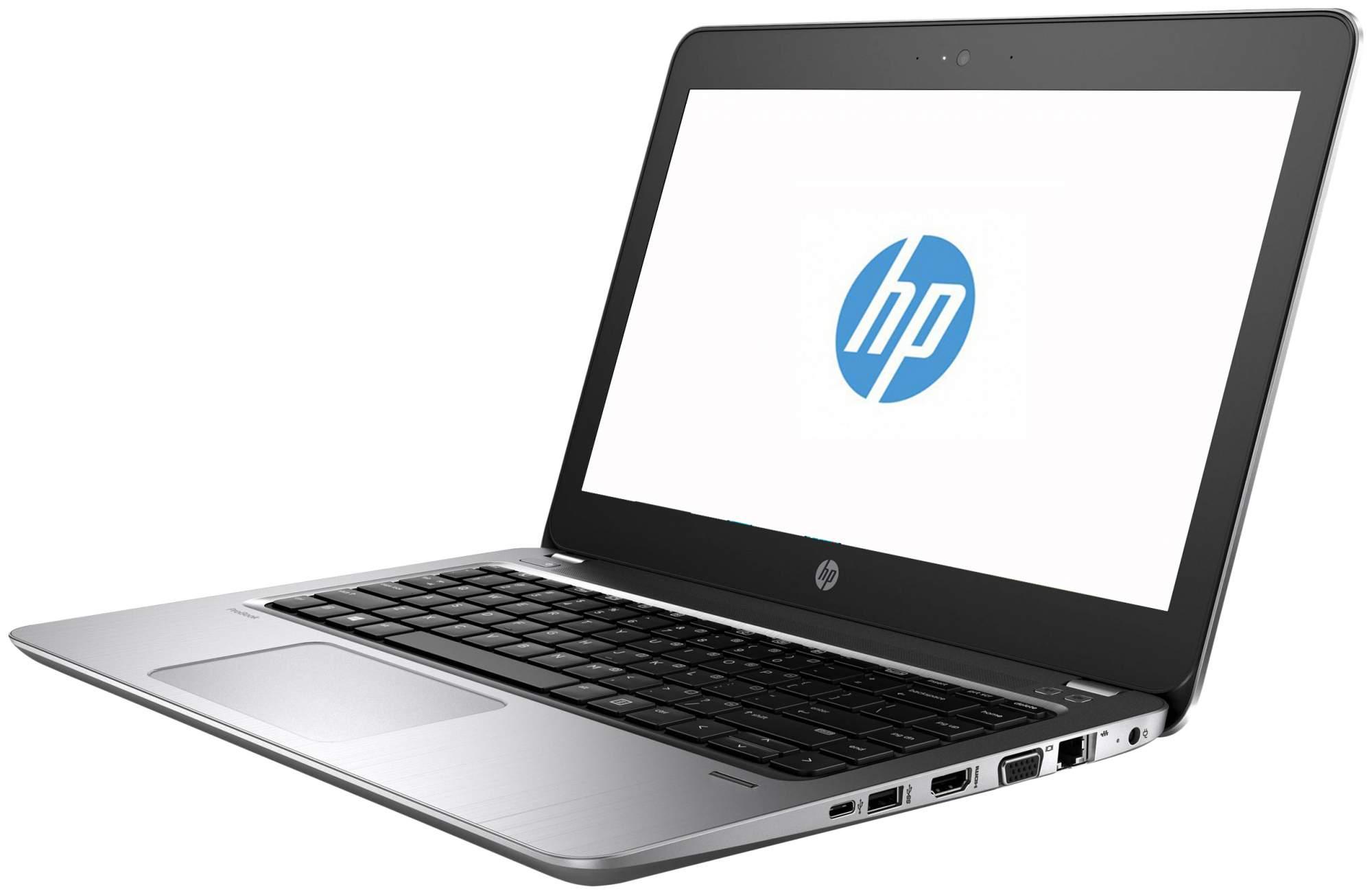 Ноутбук HP ProBook 440 G4 Y7Z82EA