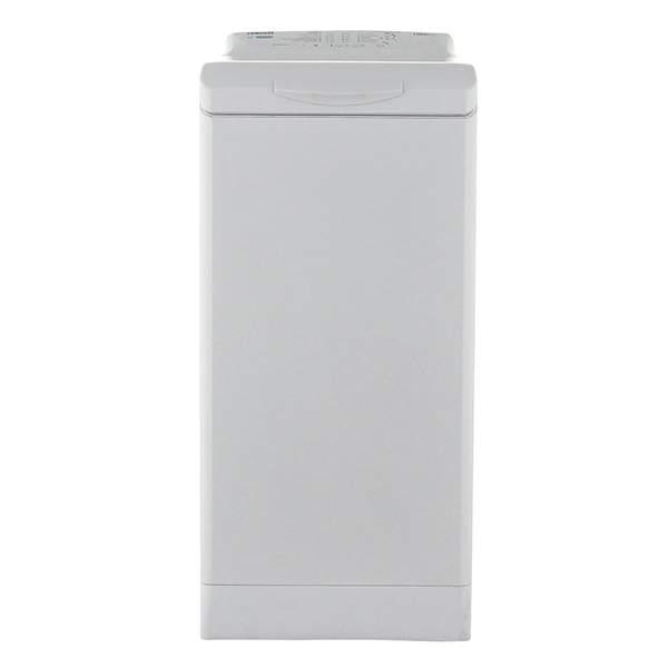 Стиральная машина Zanussi ZWY50924WI