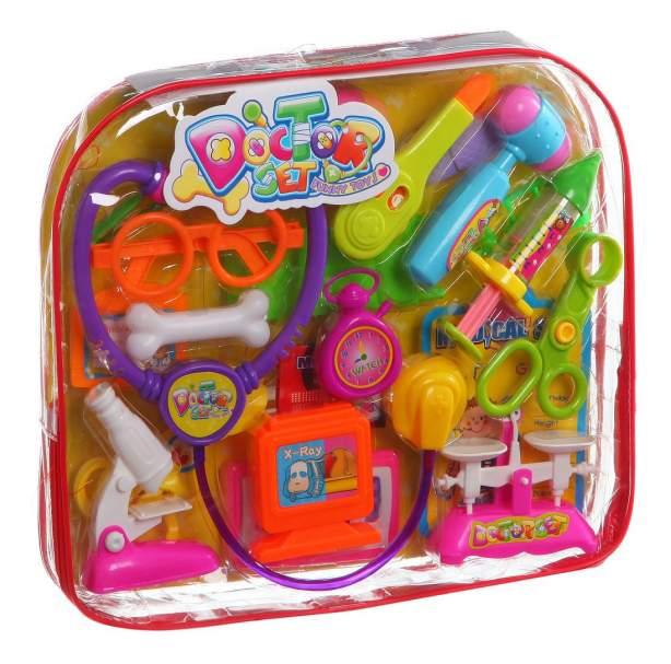 8 Toys Интернет Магазин