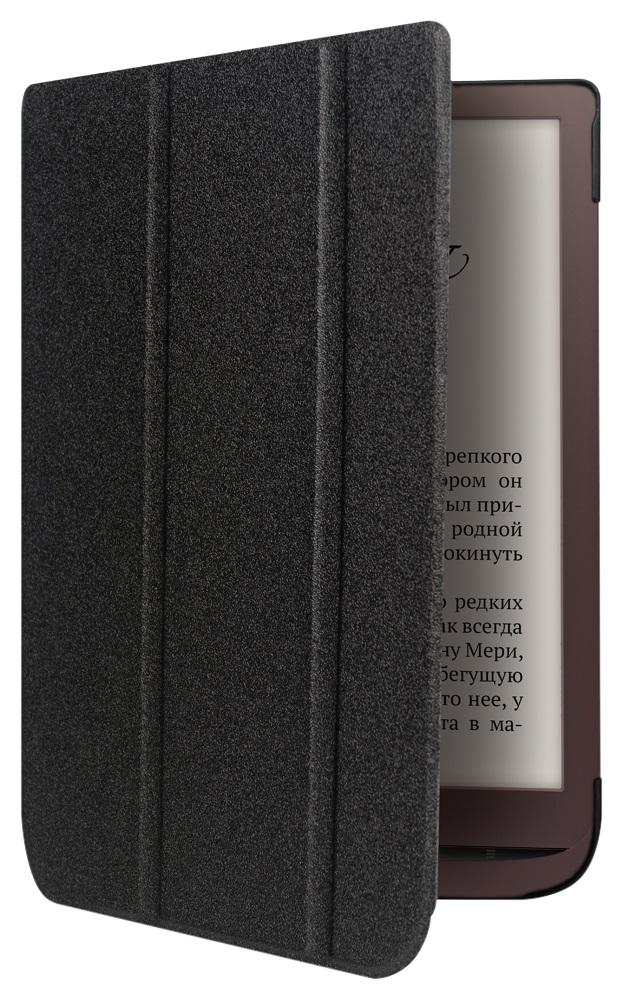 Чехол для Pocketbook 740 PBC-740-BKST-RU