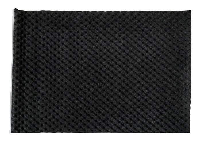 Звукопоглощающий материал для авто StP 00915-01-00
