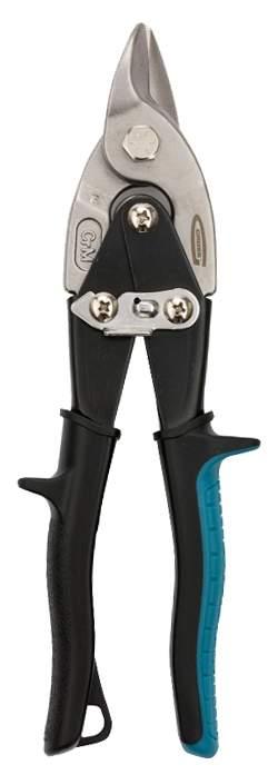 Ручные ножницы по металлу GROSS 78327