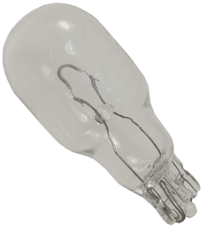 Лампа VAG 16W w2.1x9.5d