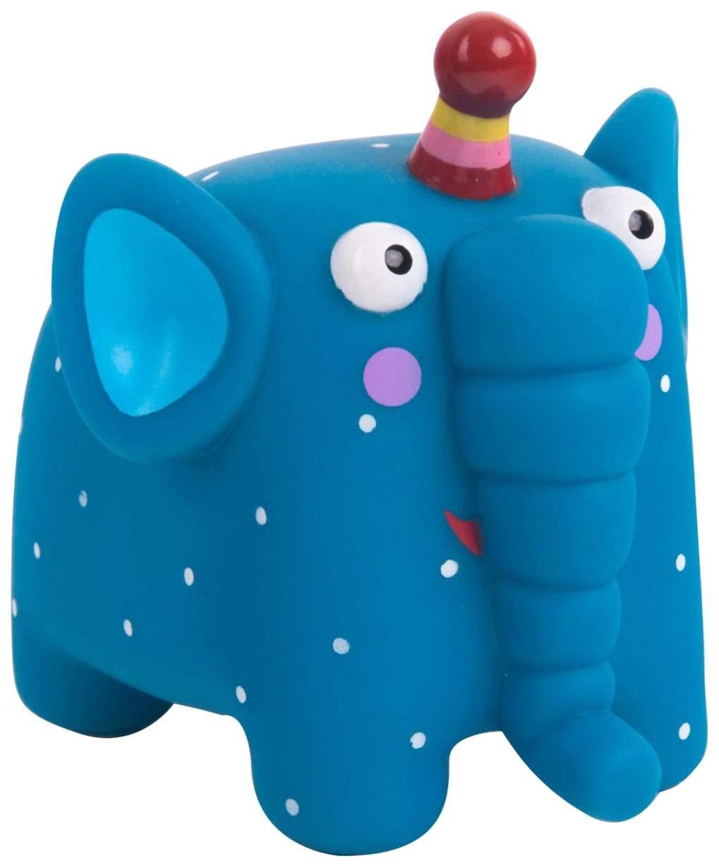 Игрушка для купания Деревяшки Слон Ду-Ду