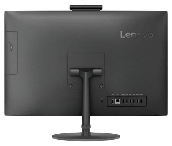 Моноблок Lenovo V530-24ICB 10UW0001RU