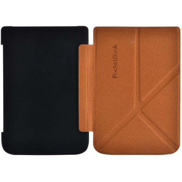 Чехол PocketBook PBC-627-BRST-RU