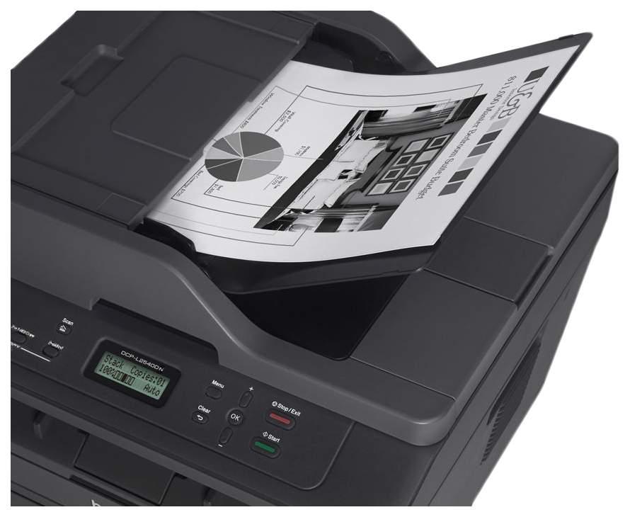 домашней принтер печатает темные картинки выберите команду сделать