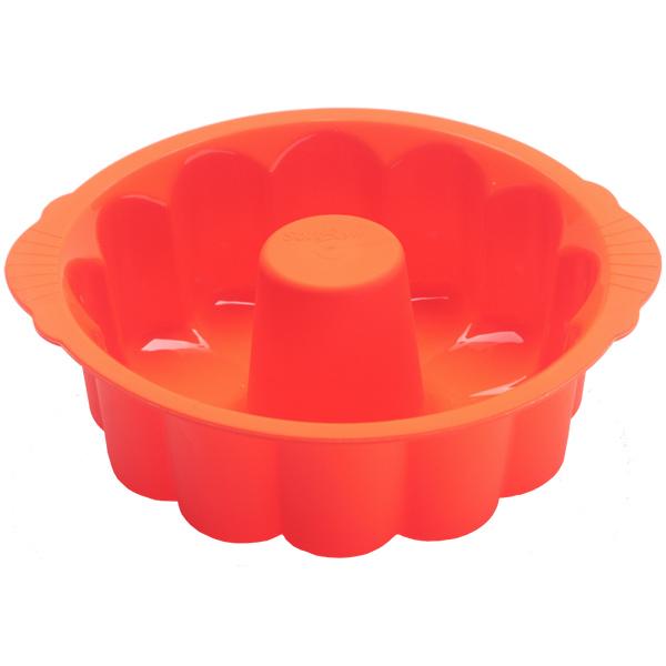 Форма для выпекания SoftBowl Camellia 104