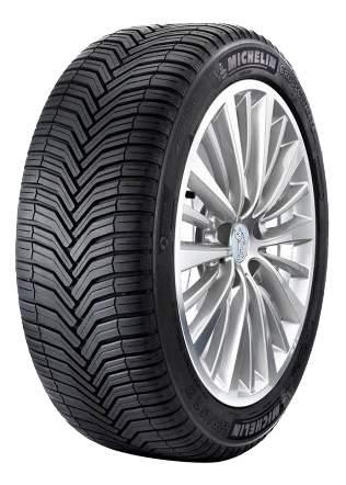 Шины Michelin Crossclimate 225/55 R17 101W XL (295000)