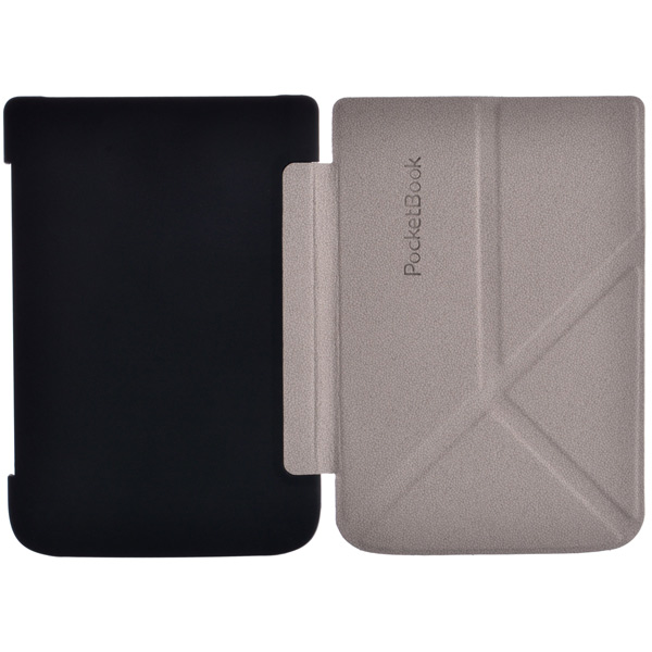 Чехол PocketBook PBC-627-DGST-RU