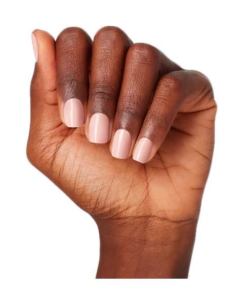 Лак для ногтей OPI Nail Lacquer NLP36 Machu Peach-u 15 мл