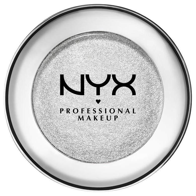 Nyx косметика купить в курске на balea косметика купить в интернет