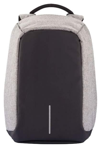 Рюкзак для ноутбука XD Design Bobby Р705,542 Серый, черный