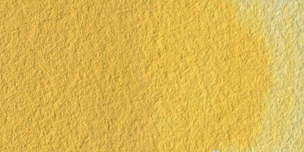 Акварель Winsor&Newton Artist's желтый тернер 14 мл
