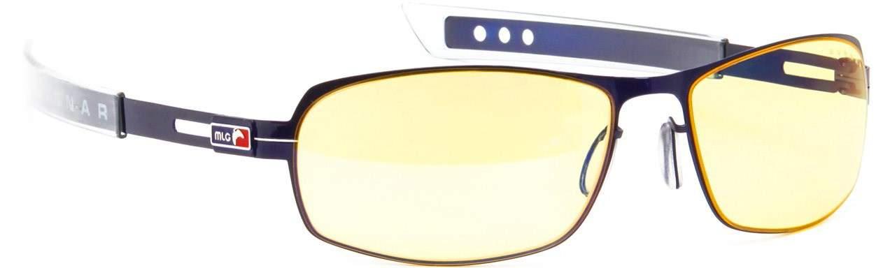 Очки для компьютера Gunnar MLG Phantom (PHA-06901) Freeze