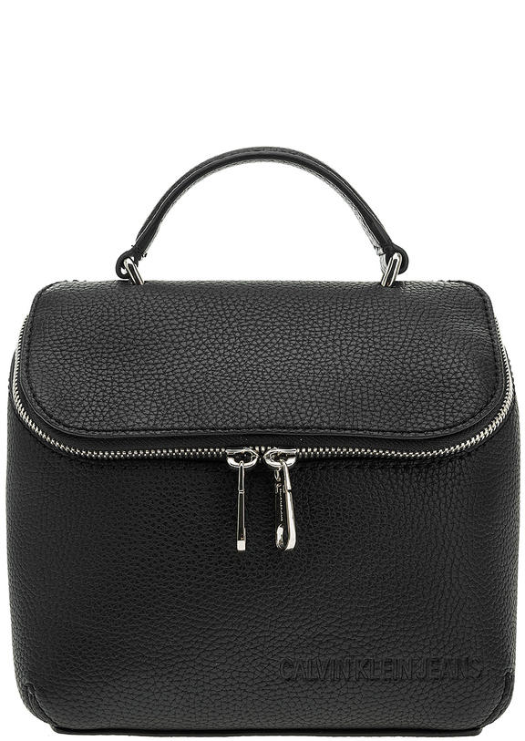 Сумка женская Calvin Klein K60K6.05250.0010, черный
