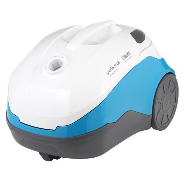 Пылесос Thomas Perfect Air Allergy Pure Blue/White